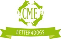 CME Dog-Better4Dogs
